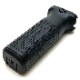 PTS EPF2 Vertical Foregrip - Black  PT150450307