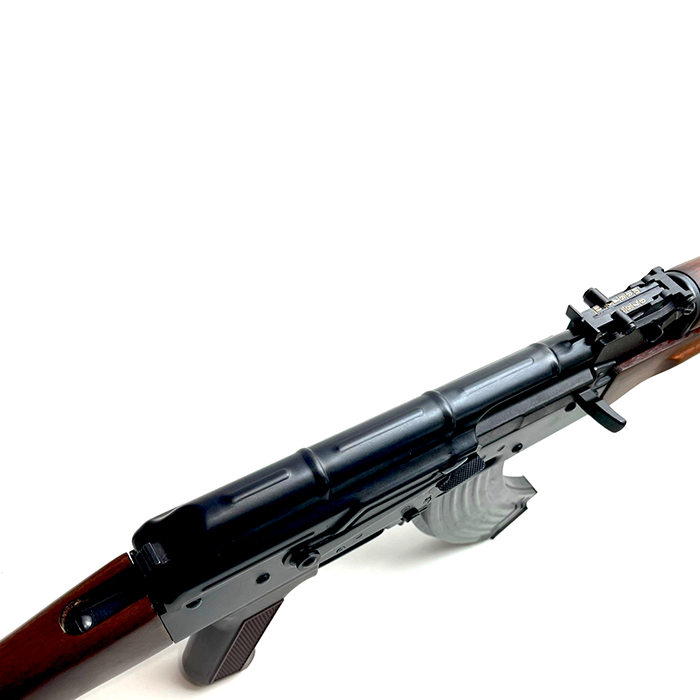 E&L EL-A101S AKM AEG エッセンシャルエディション