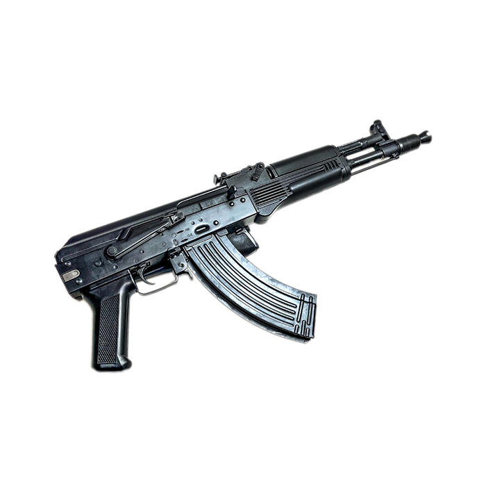 E&L EL-A103S AK104 AEG エッセンシャルエディション