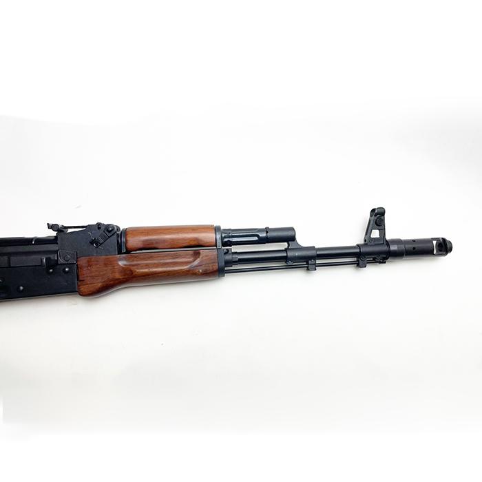 E&L EL-A105S AKS74N AEG エッセンシャルエディション