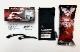 EDGE Tactical SBR61-G15-AFT Blade Runner - Black Frame/Smoke VS Lens