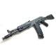 E&L EL-A108S AK105 AEG エッセンシャルエディション