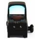 Vector Optics SCRD-25 Predator 1x20x28