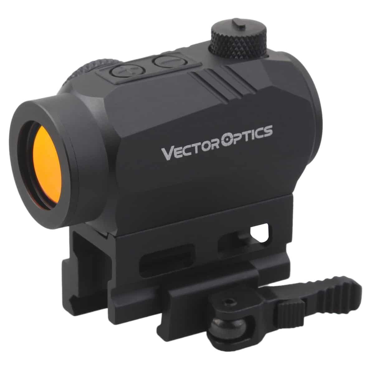 Vector Optics SCRD-30 Harpy 1x22