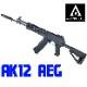 Arcturus AK12 AEG AT-AK12
