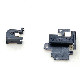 ACETECH PTS0001-B-001 ACETECH Trigger Switch Set for Ver2 AEG Gearboxes