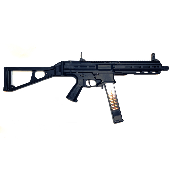 G&G ARMAMENT PCC45