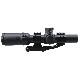 Vector Optics SCFF-36 Mustang 1-4x24 FFP