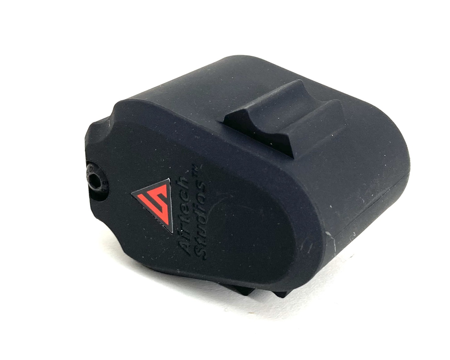 Airtech Studios Battery Extension units BEUs for Krytac Trident MKII PDW & Alpha SDP