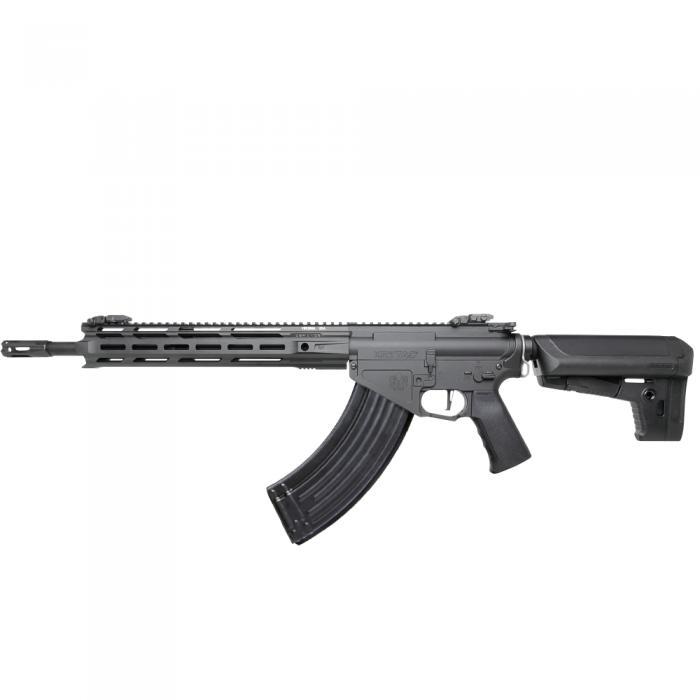 KRYTAC TRIDENT TR47 SPR-M BK M-LOK