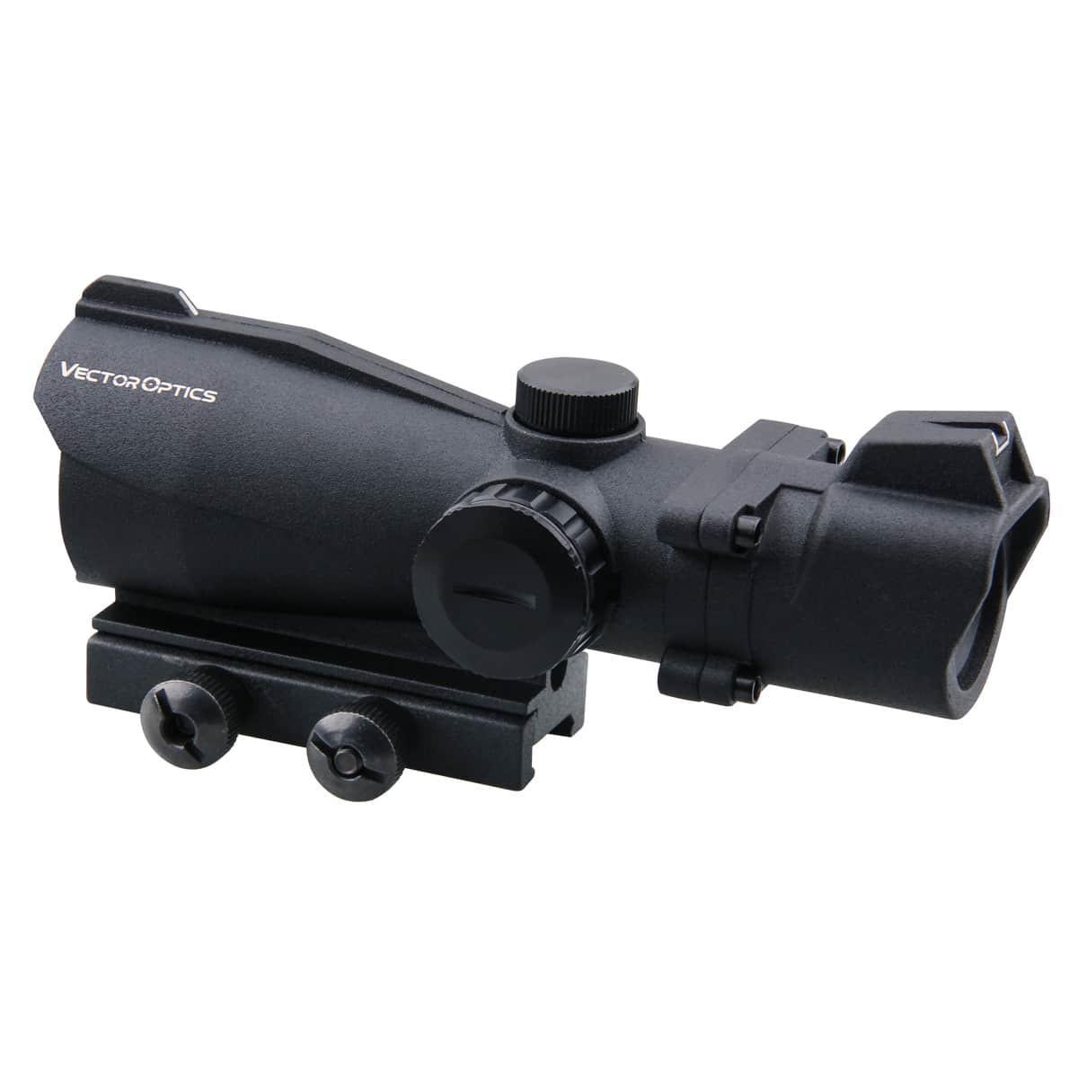 Vector Optics SCRD-03 Condor 2x42