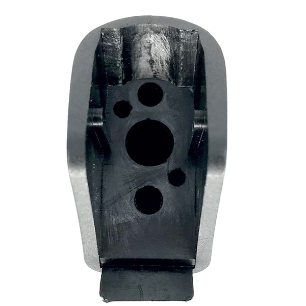 ELEMENT OT0803 HK416グリップ