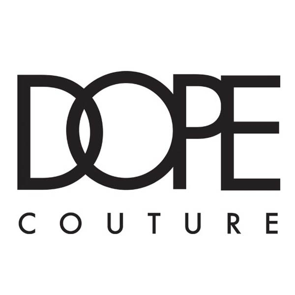 【DOPE】【パーカー】DOPE COUTURE パーカー[dope_gp01]