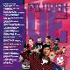 【最新!最速!!新譜MIX決定版!!!】 DJ DASK / VE202 [VE2CD-02]