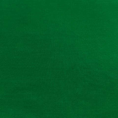 フラダンスムームー ストラップレスロングドレス グリーン 2550gr