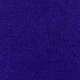 フラダンスムームー ストラップレスロングドレス ダークパープル 2550dp