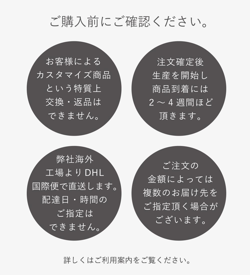 フラダンスムームー ティアレ ミディ丈 オレンジ×レッド 2631or