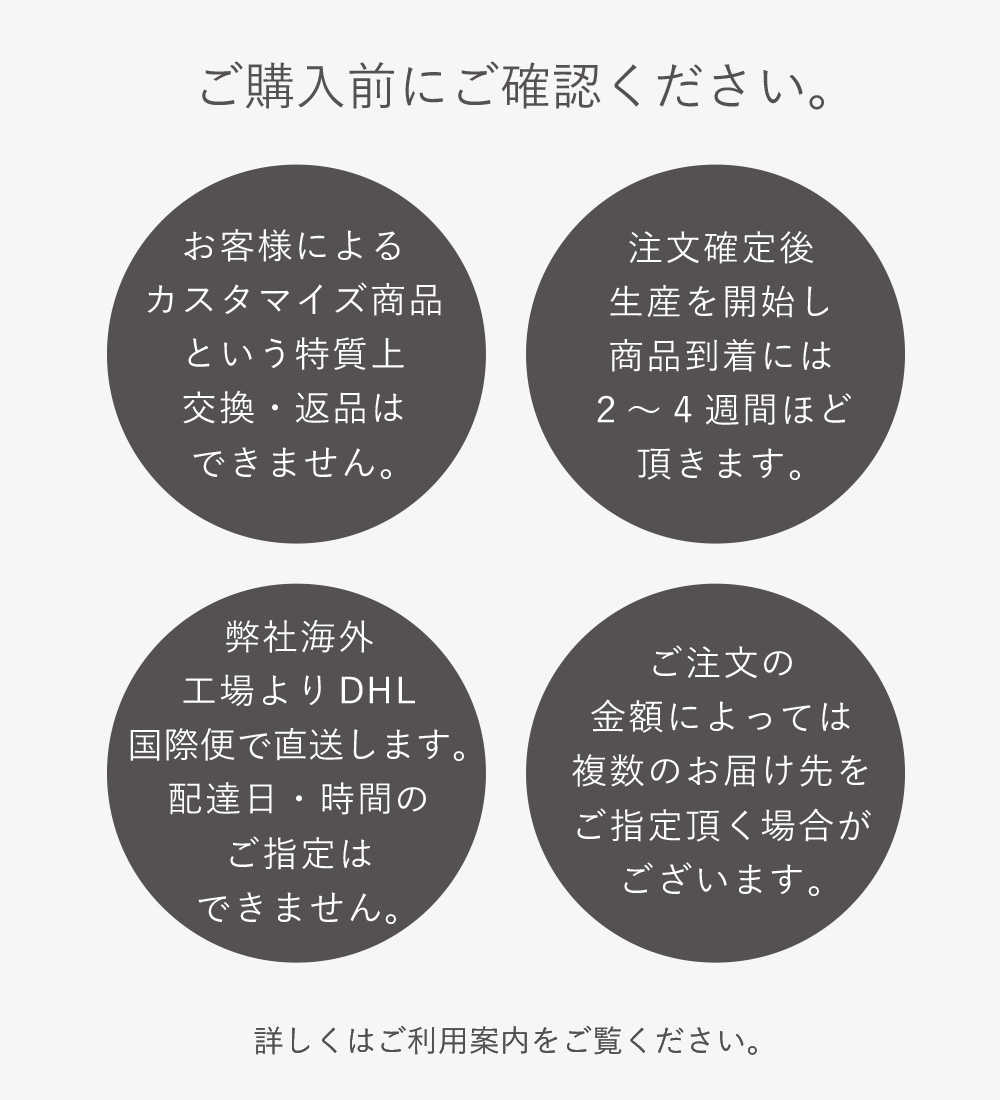 フラメンコ マーメード ローズ フリルファルダ スカート ブラック 2350bb