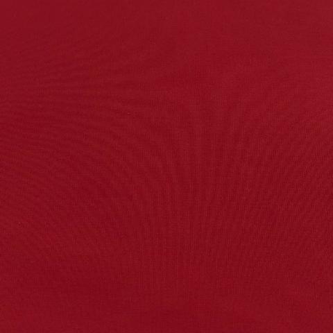 フラダンスムームー ストラップレスロングドレス レッド 2550rd