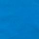フラダンスムームー ストラップレスロングドレス ライトブルー 2550lbl
