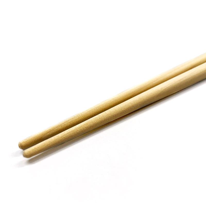 青森ひば 抗菌 菜箸