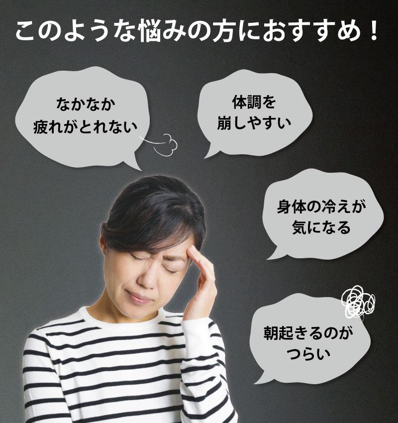 【29日限定】青森県産 訳ありB級黒にんにくバラ 1kg