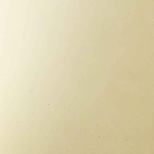 文字サイン 真鍮生地 H60/H150