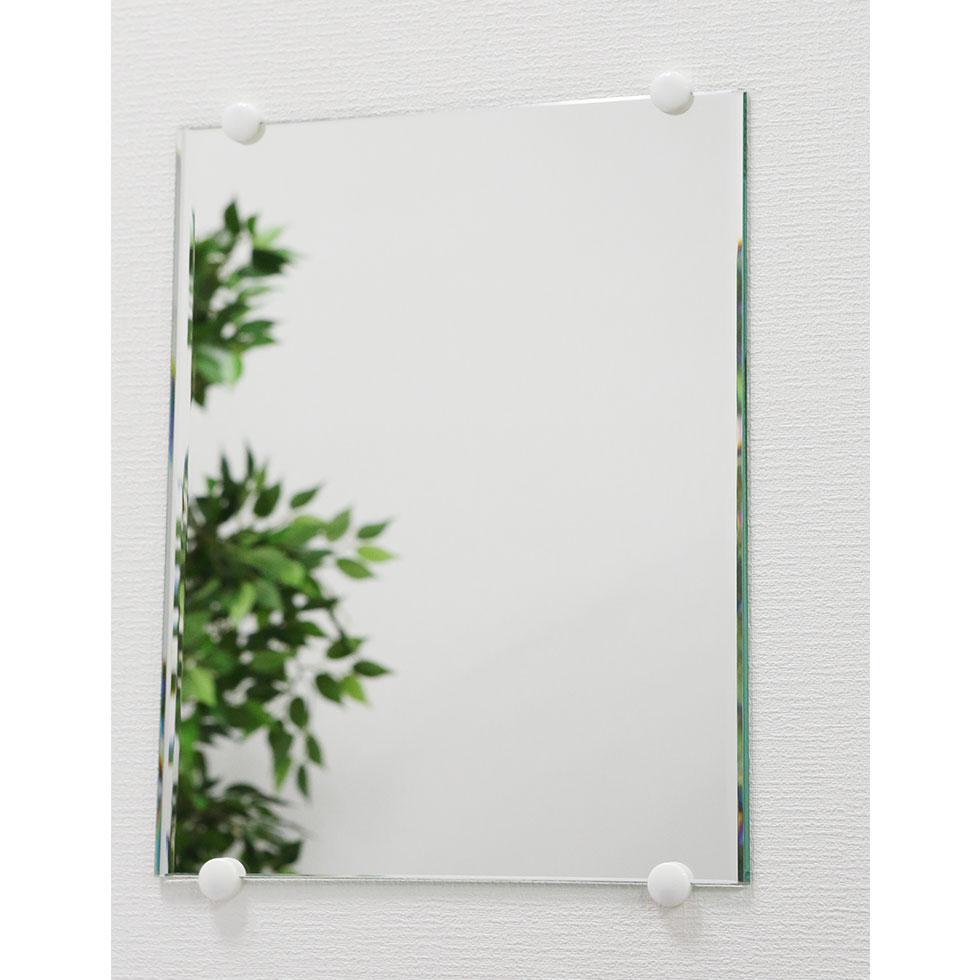 九鏡 壁面鏡