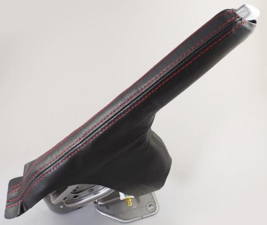 スズキ 4代目 スイフト ロングサイドブレーキブーツ
