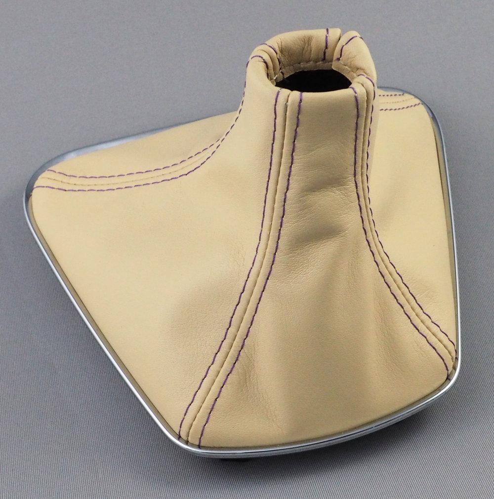 ランチア 3代目イプシロン シフトブーツ