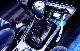 AE101レビン・トレノ・マリノ・セレス シフトブーツ