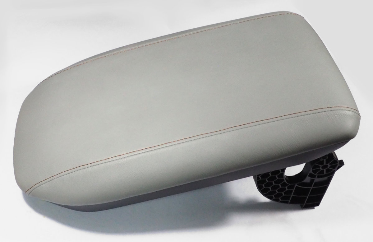 RAV4(XA50) アームレストカバー(コンソールリッドカバー)