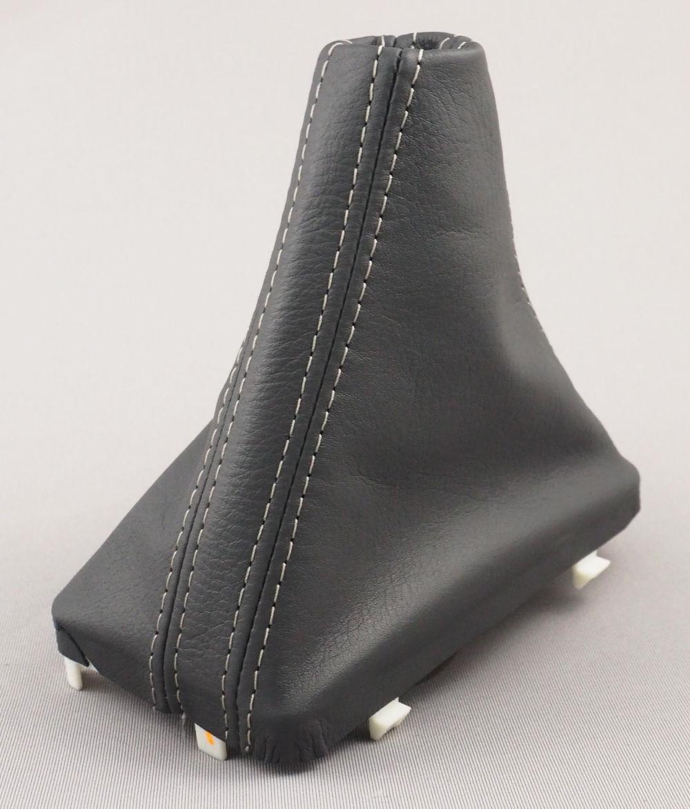 アウディ 4代目 A6 (4G型) シフトブーツ