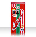 錦金(浮上性) S(小粒) 5Kg x 2袋セット