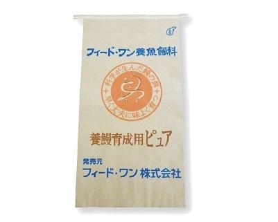 鰻(うなぎ)粉末 20Kg