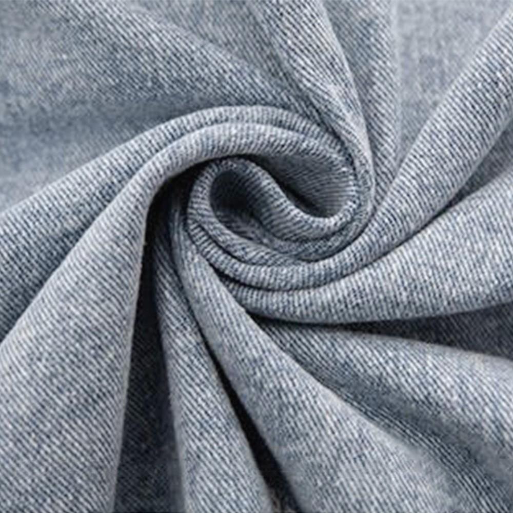 ダメージ加工 Gジャン レディース ゆったり 羽織り ボーイフレンド風 デニムジャケット クラッシュ ゆるビッグシルエット