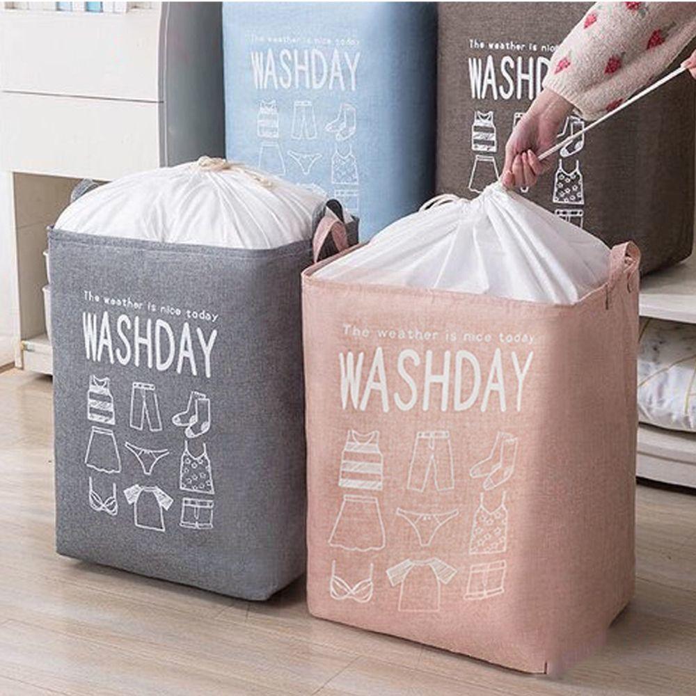 布団収納袋 押入れ収納 防水防塵 整理整頓 小物収納 折り畳み 衣替え 簡易収納 収納ボックス 羽毛布団 クローゼット収納