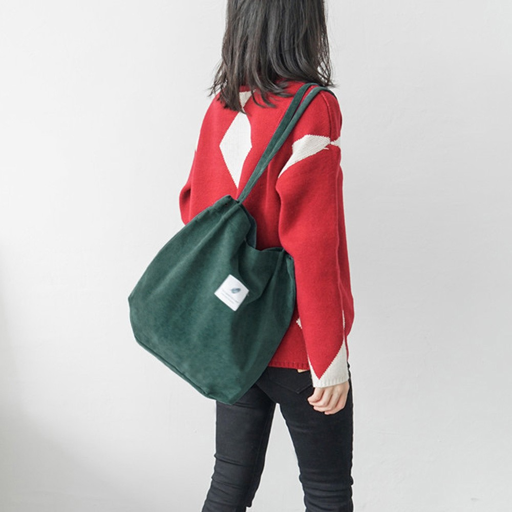 バッグ トートバッグ レディース ショルダーバッグ 鞄 肩掛け トート【ネコポス可】