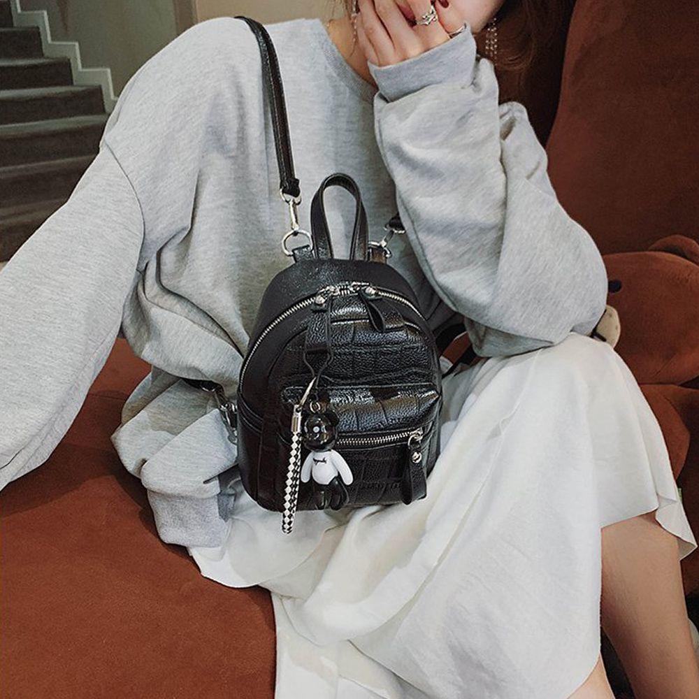 リュック レディース ミニリュック リュックサック ファッション 可愛い ショルダーバッグ おしゃれ 通勤 通学