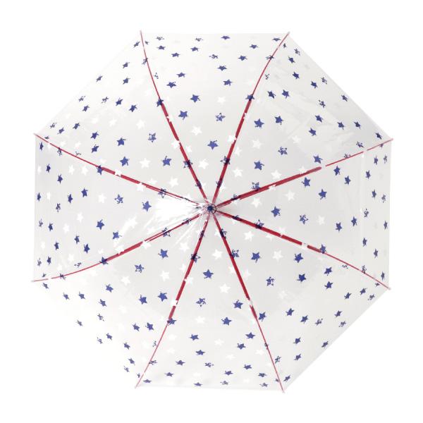 ■NEW■Evereon 60cm BRUSH STAR