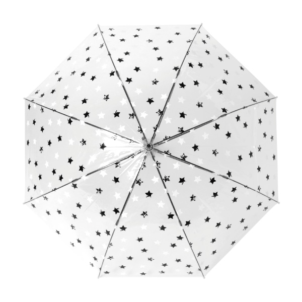 Evereon 張替生地 60cm用BRUSH STAR