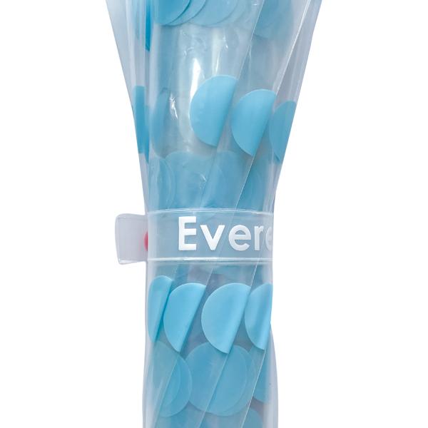 Evereon 60cm Dot ドット