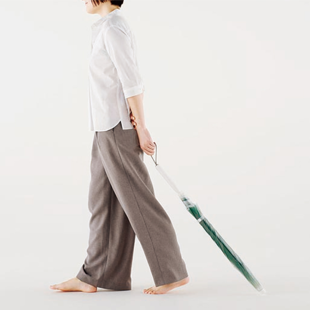 【+TIC プラスチック COLOR LINE】