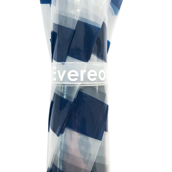 Evereon 60cm Border ボーダー