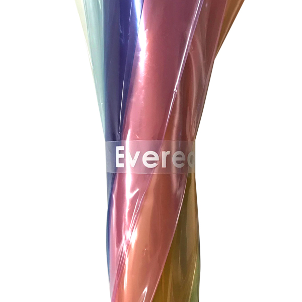 Evereon 60cm カラフル701