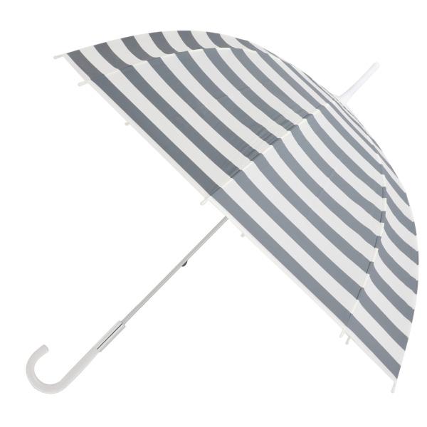 Evereon 60cm バードケージ Stripes