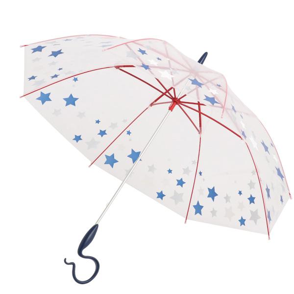 Evereon 60cm STAR