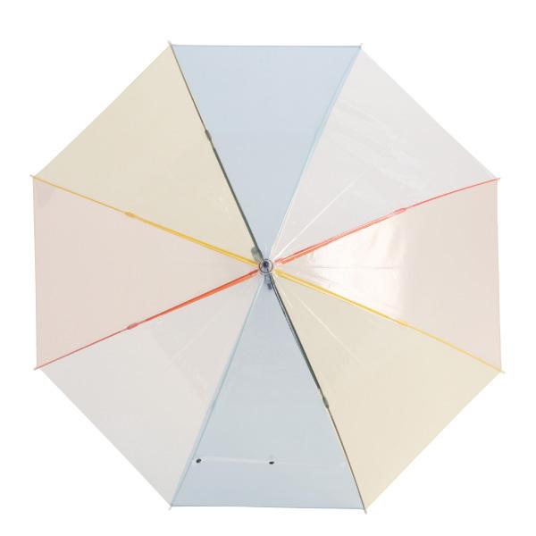 Evereon 60cm COMBI コンビ