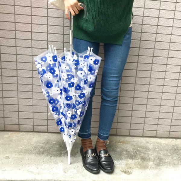 ★SALE★Evereon 60cm バードケージ OHANA