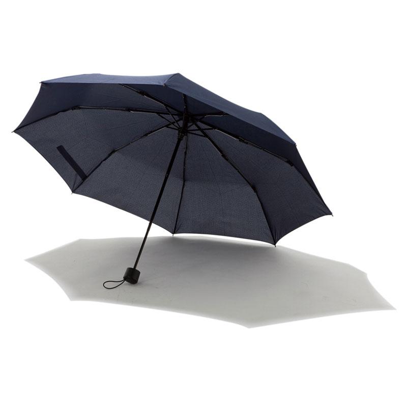★SALE★折りたたみ傘 WBU 無地